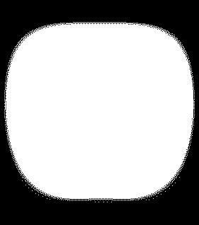 abdoenrg 360 logo