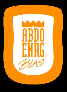 abdoenrg blast logo