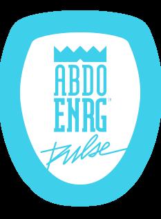 abdoenrg pulse logo