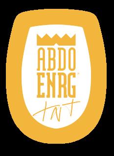 abdoenrg tnt logo