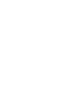 abdoenrg wing logo
